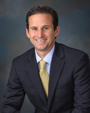 image of Brian Schatz